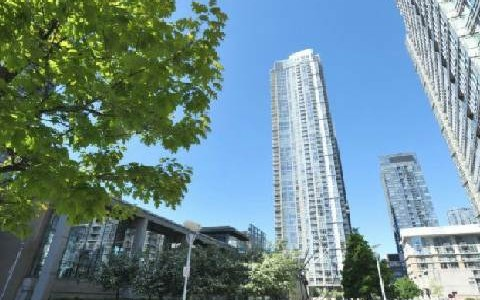 Joy paterson toronto real estate broker toronto condos for 35 mariner terrace