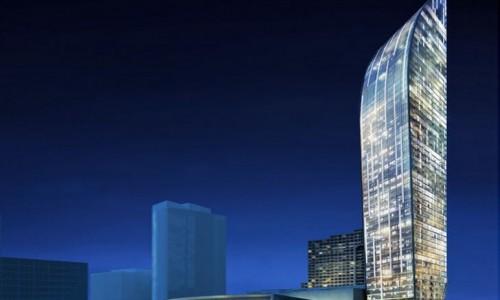 L-Tower-condo-Toronto
